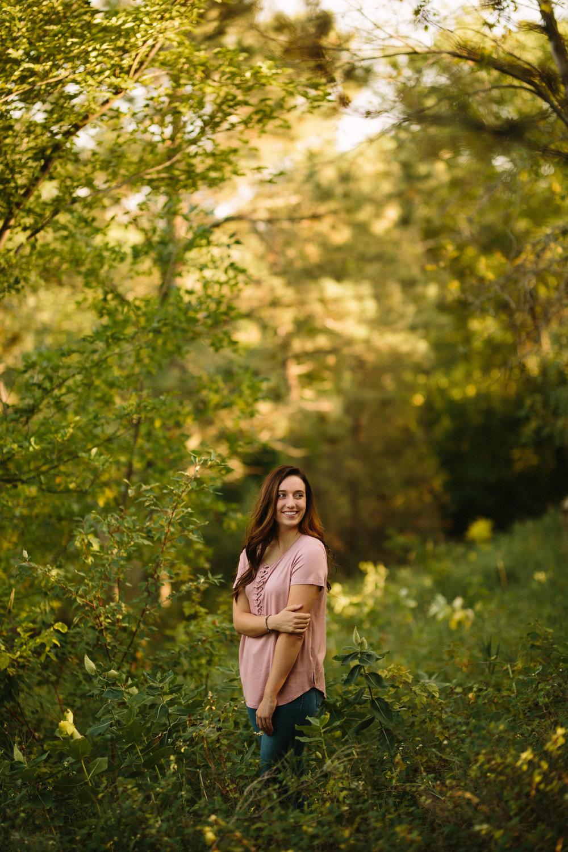Ellie-Jahner-11.jpg