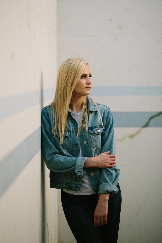 Haley-Hewitt-19.jpg
