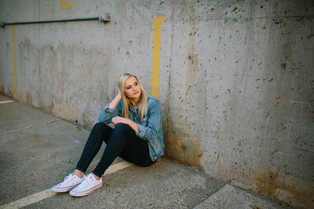 Haley-Hewitt-39.jpg