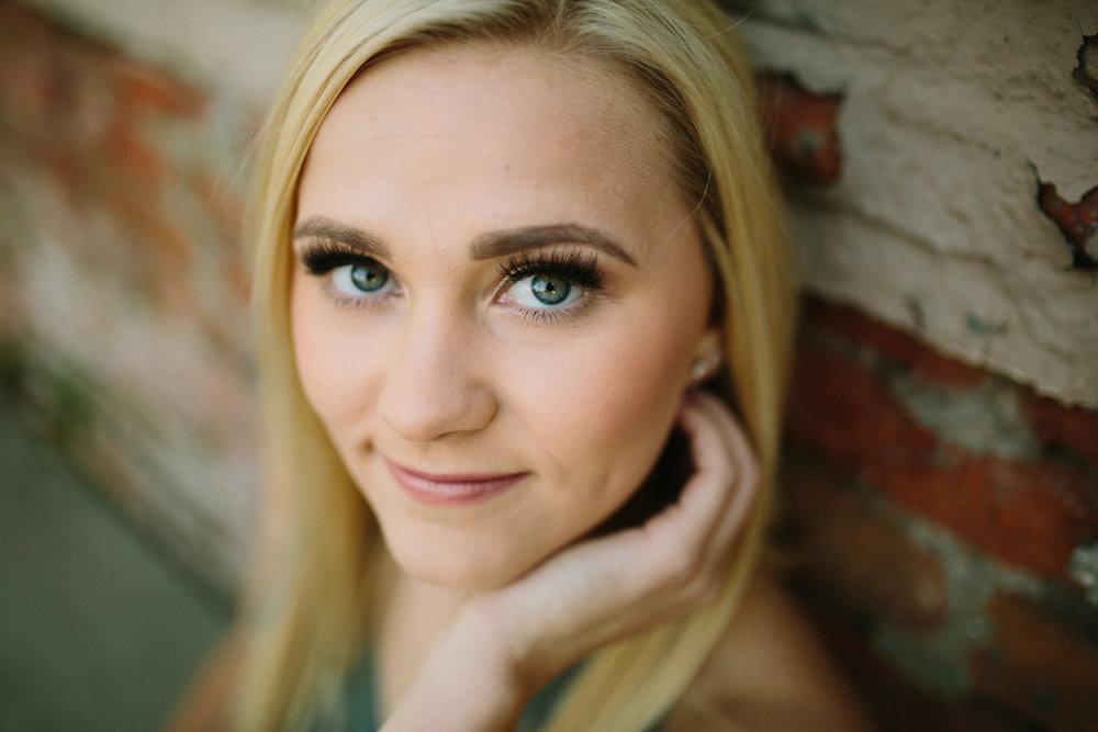 Haley-Hewitt-67.jpg
