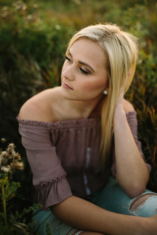 Haley-Hewitt-152.jpg