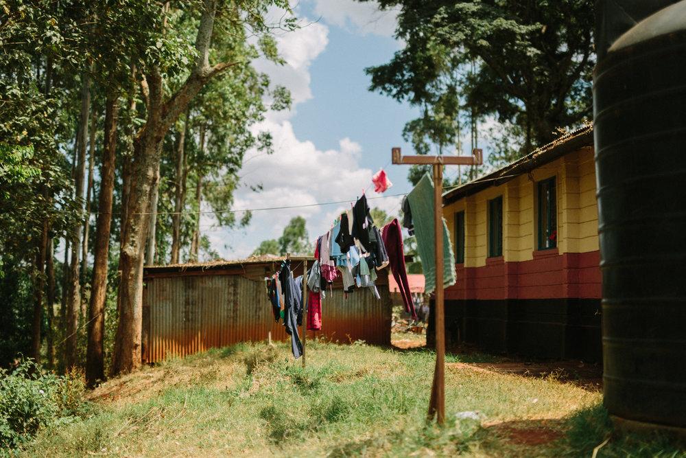 KambuiSchool-14.jpg
