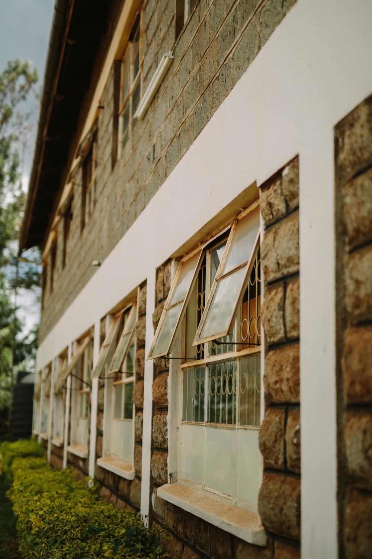 KambuiSchool-18.jpg
