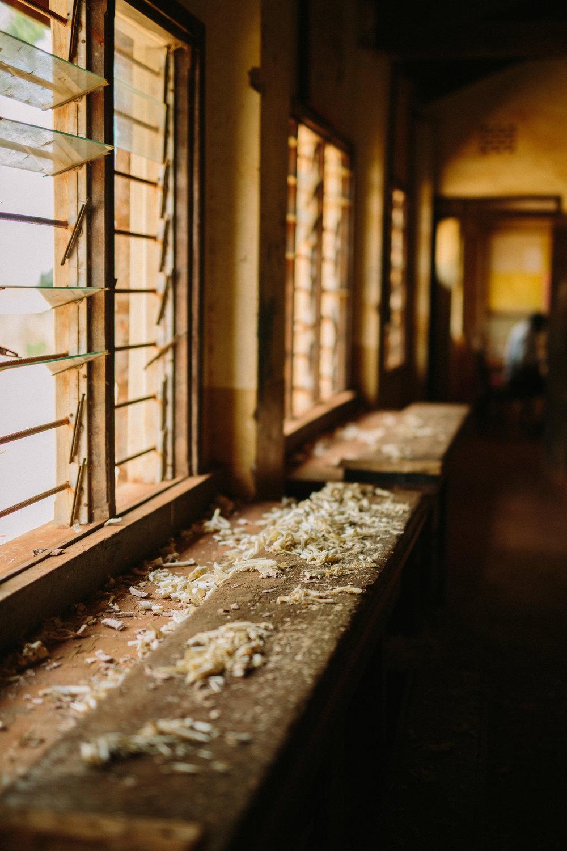 KambuiSchool-15.jpg