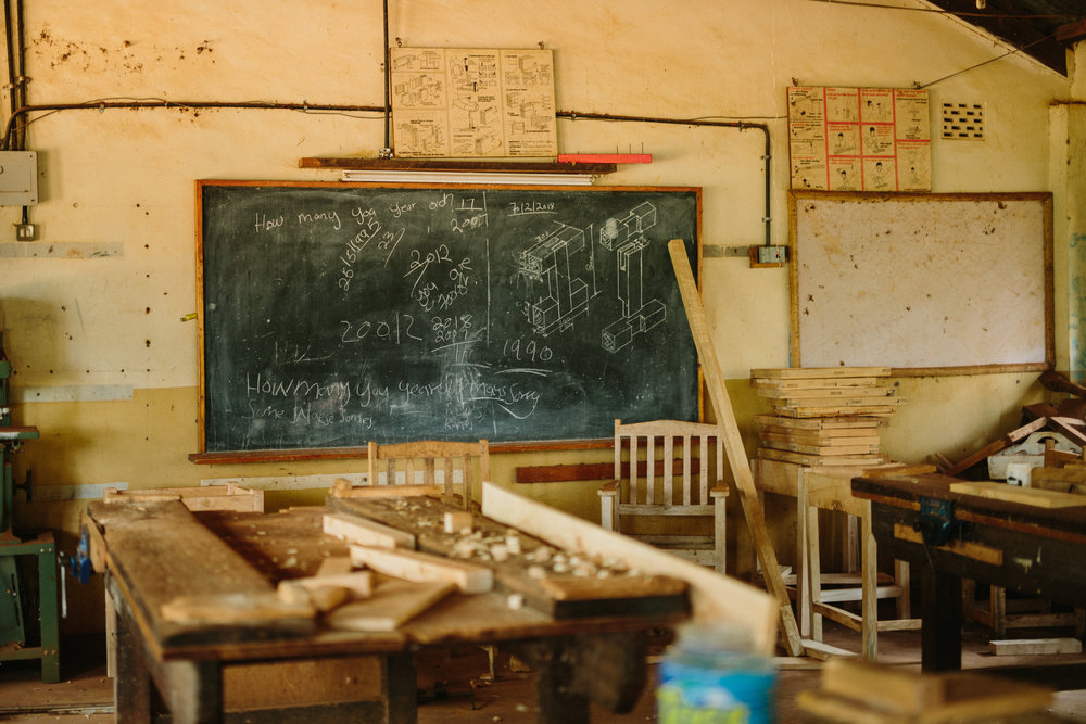 KambuiSchool-16.jpg