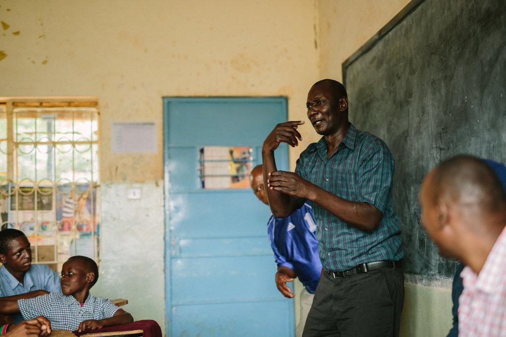 KambuiSchool-26.jpg