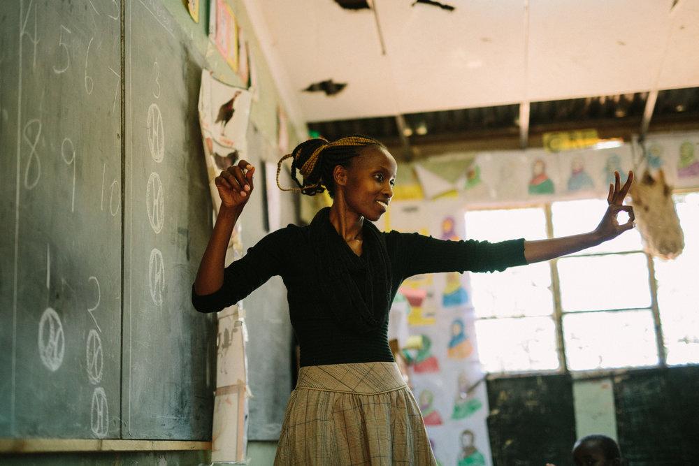 KambuiSchool-52.jpg