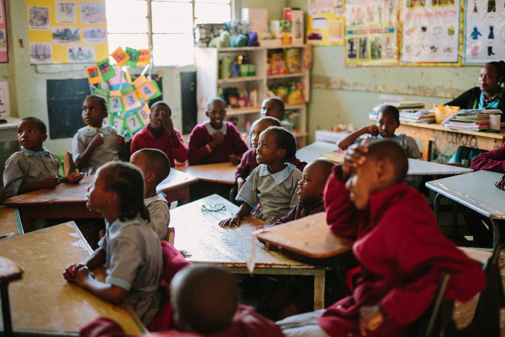 KambuiSchool-58.jpg