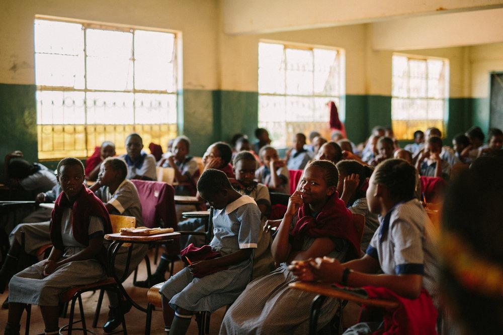 KambuiSchool-43.jpg