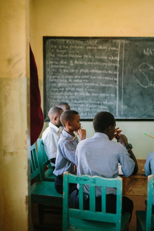 KambuiSchool-75.jpg