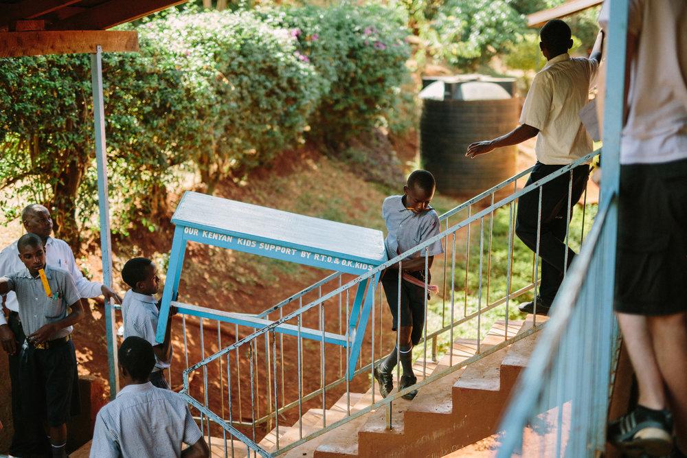 KambuiSchool-78.jpg