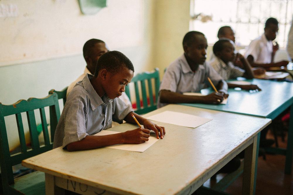 KambuiSchool-87.jpg