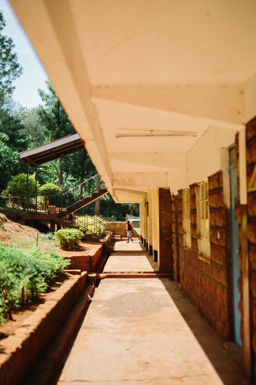 KambuiSchool-64.jpg