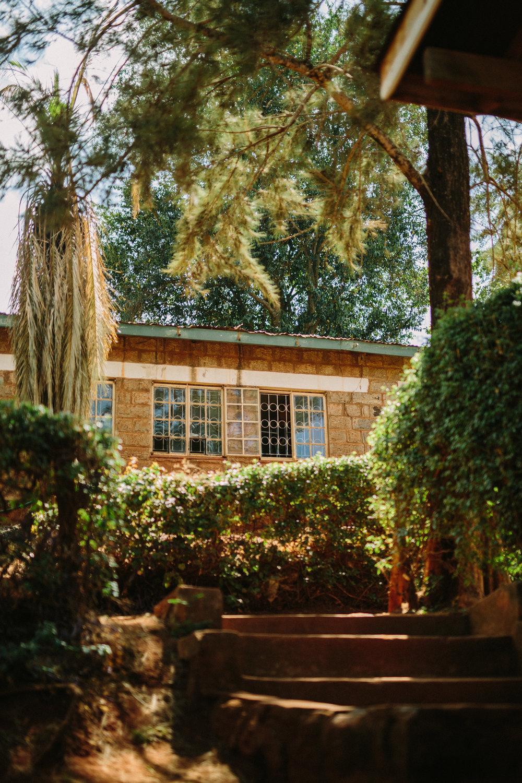 KambuiSchool-65.jpg