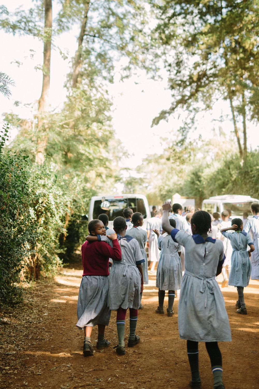 KambuiSchool-105.jpg