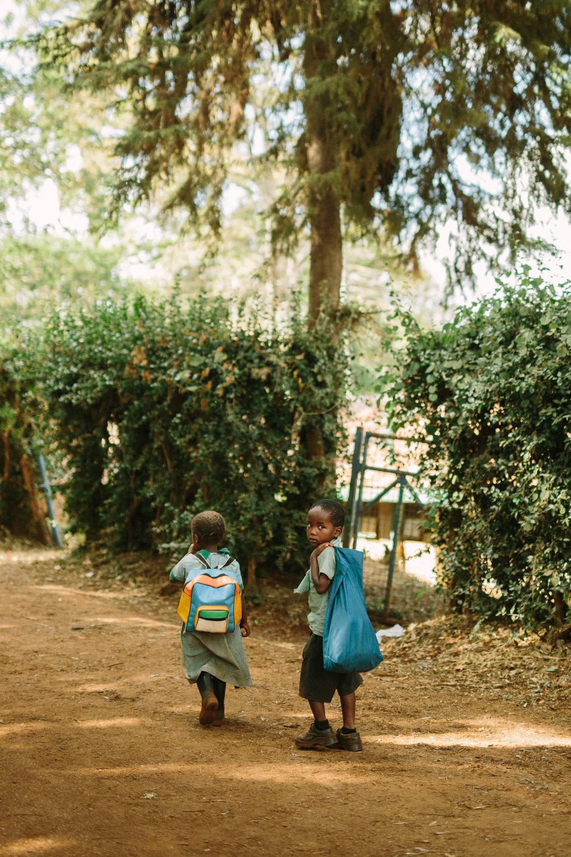 KambuiSchool-106.jpg