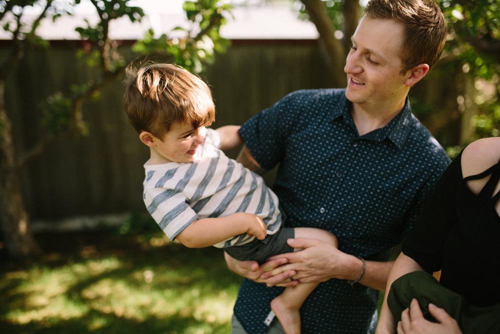 Baby-Hewitt-41.jpg