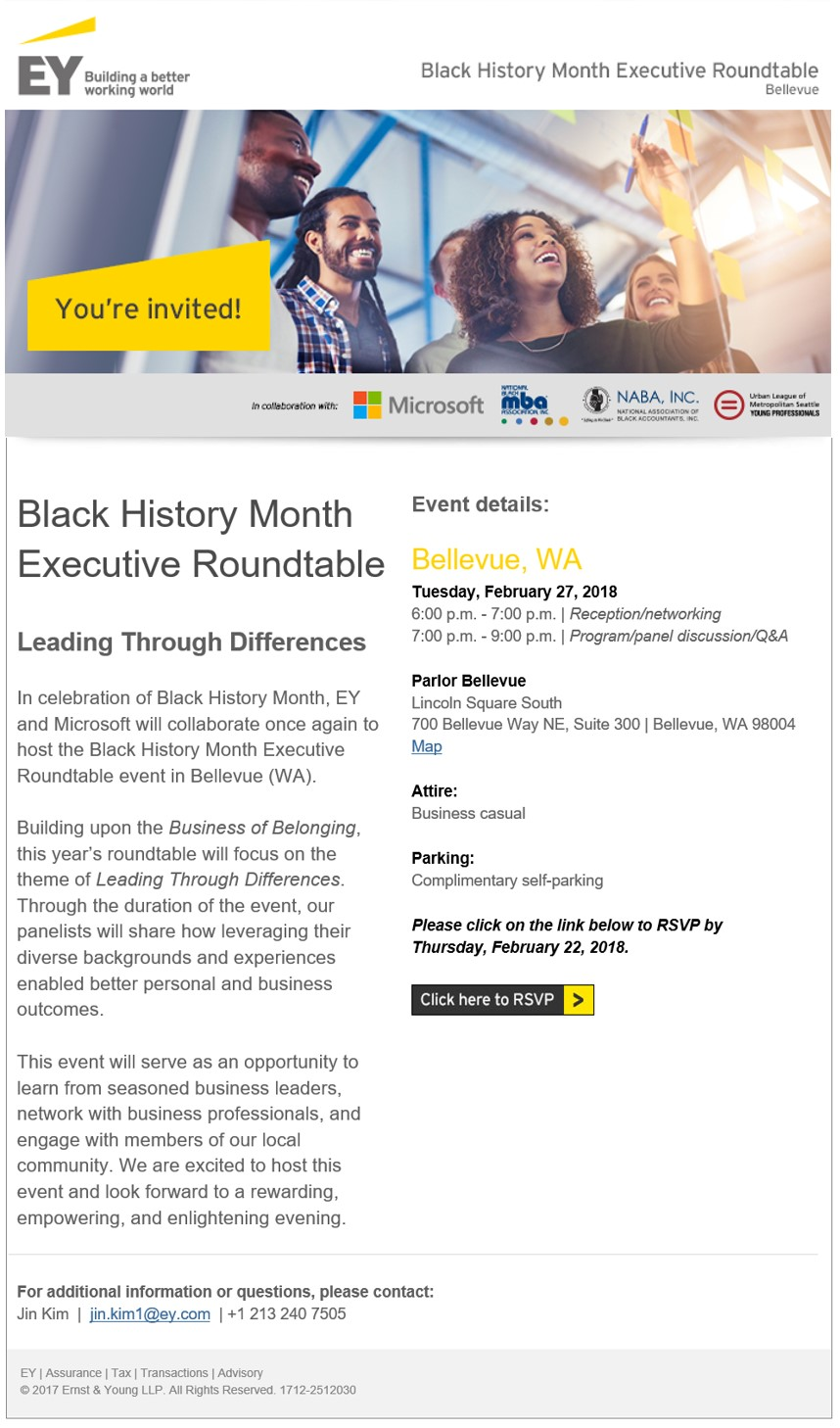EY Roundtable Flyer 2018.jpg