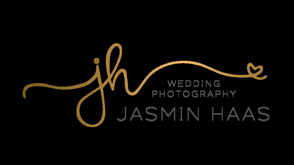 Jasmin-Haas-Logo-Wedding-2018.png
