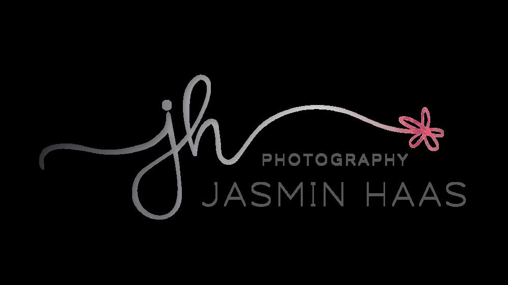 Jasmin-Haas-Logo-Photography-2018.png