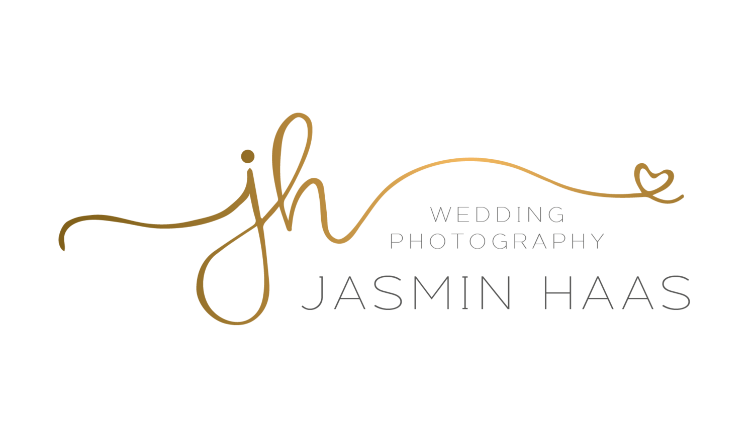 Jasmin Haas Photography