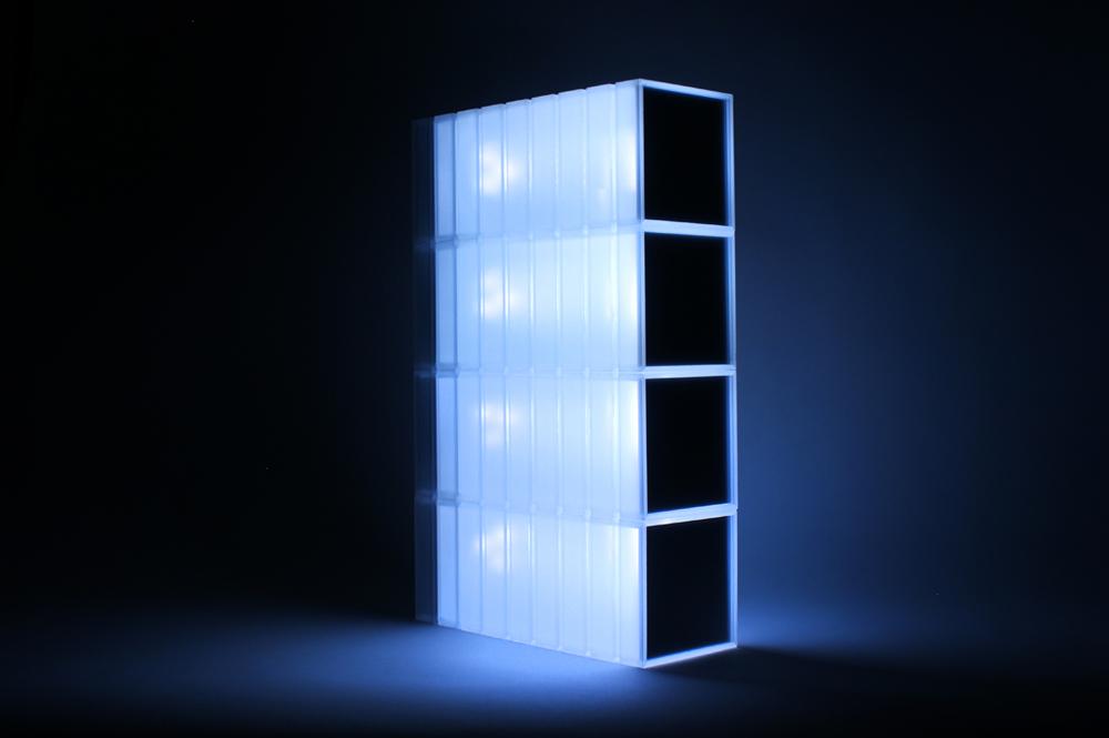 Lamp3_LR.jpg