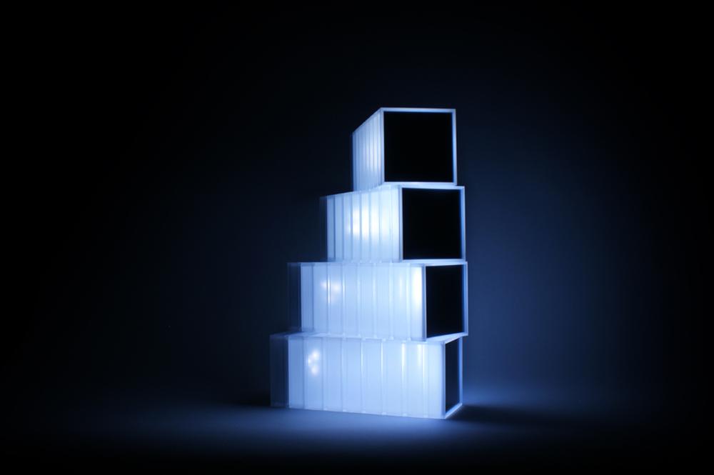 Lamp5_LR.jpg