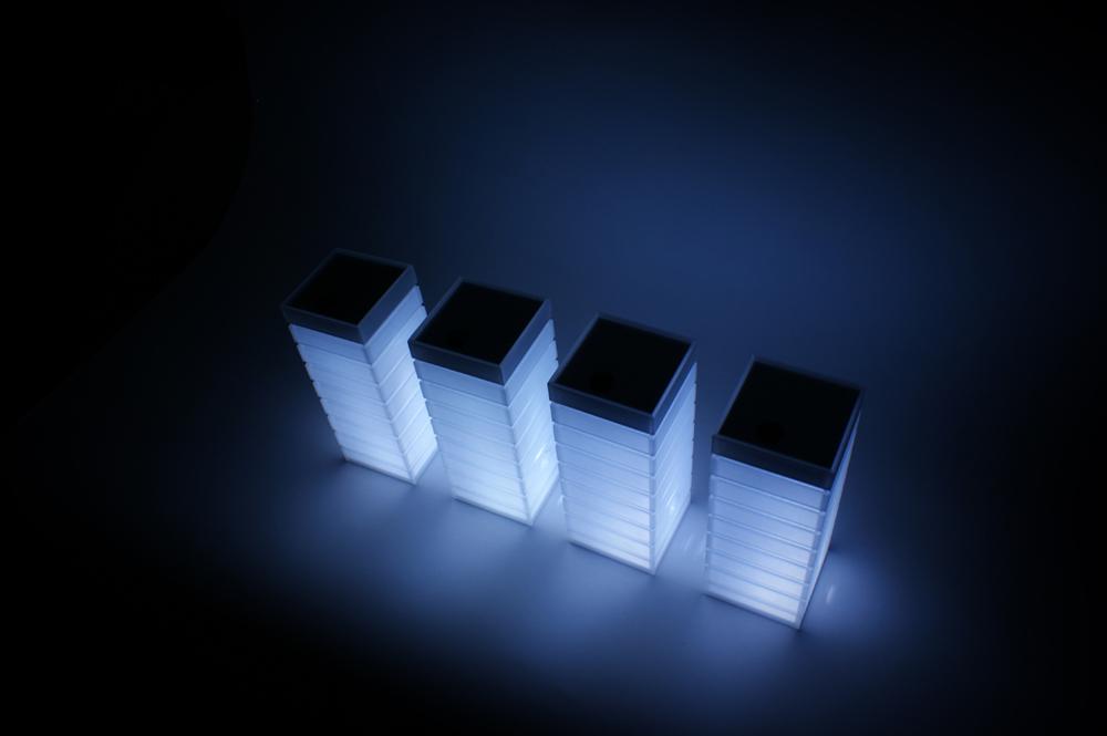 Lamp2_LR.jpg