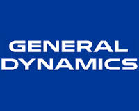 generaldynamics - Copy (2).jpg