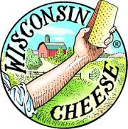 WisconsinCheese - Copy.jpg