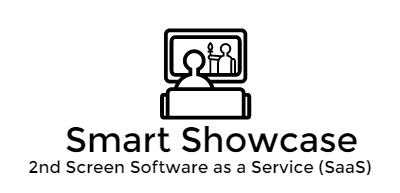 Smart Showcase-logo.jpg