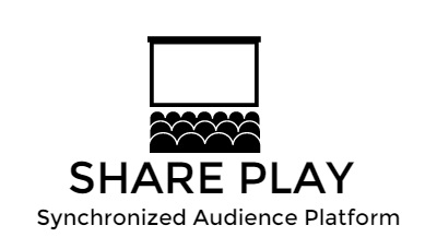 SHARE PLAY-logo.jpg