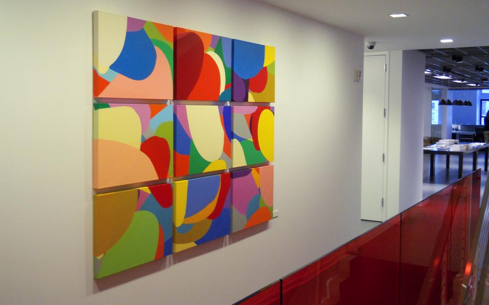 The New York School Of Interior Design Home And Interior Design