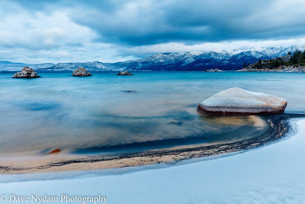 Lake Tahoe-085.jpg