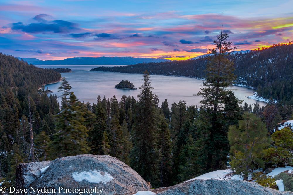 Lake Tahoe-005-PSEdit.jpg