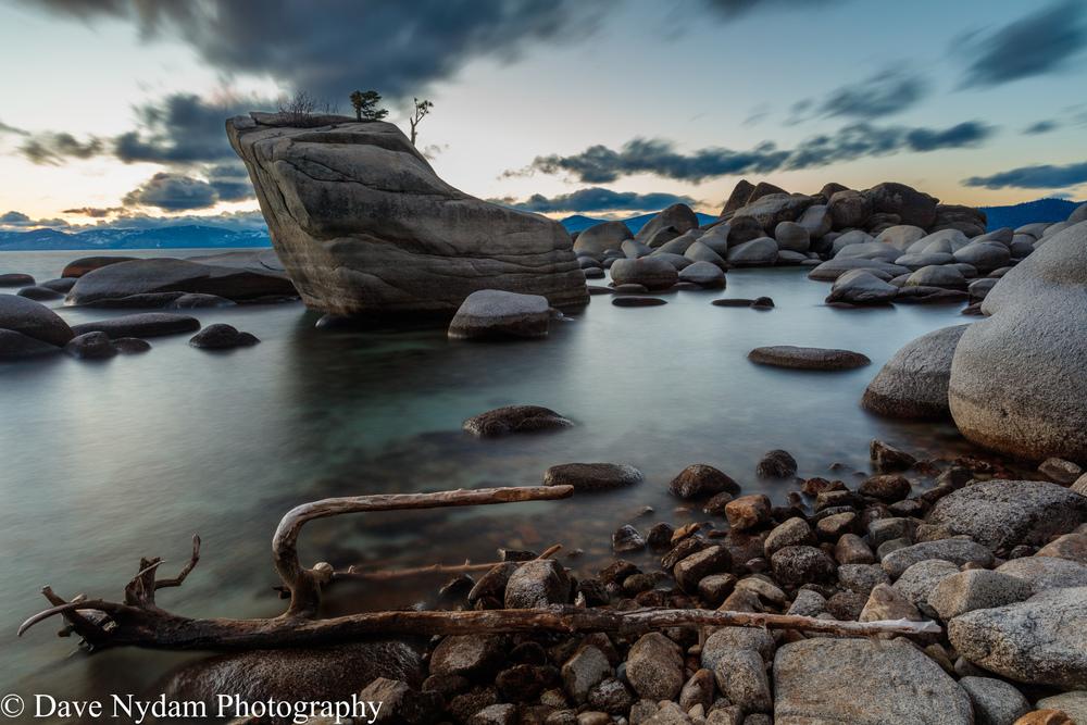 Lake Tahoe-483.jpg