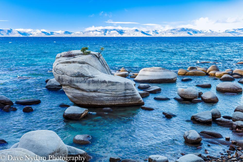 Lake Tahoe-247-PSEdit.jpg