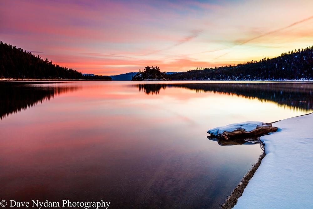 Lake Tahoe-529.jpg