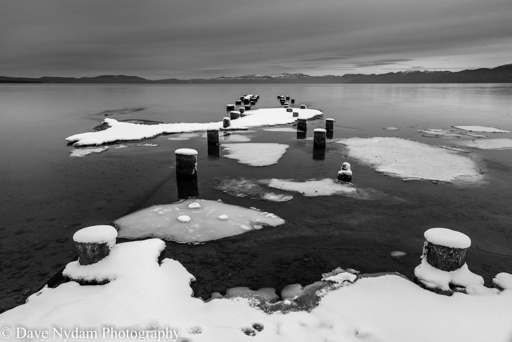 Lake Tahoe-678.jpg
