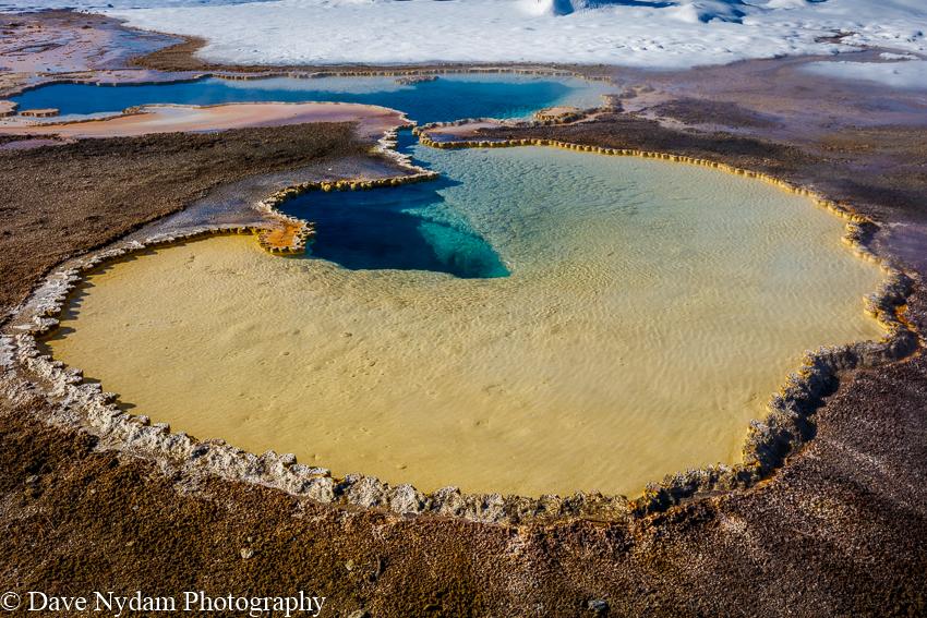 Yellowstone-885.jpg