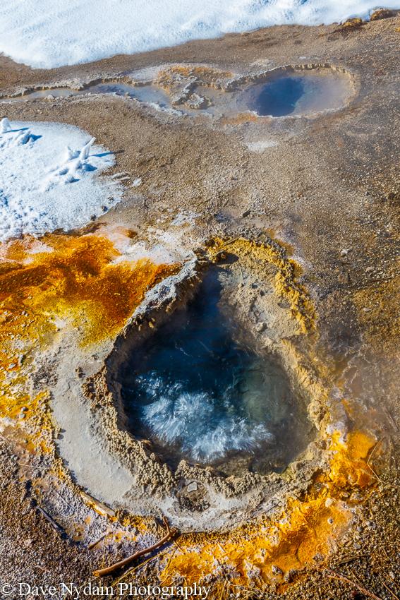 Yellowstone-871.jpg