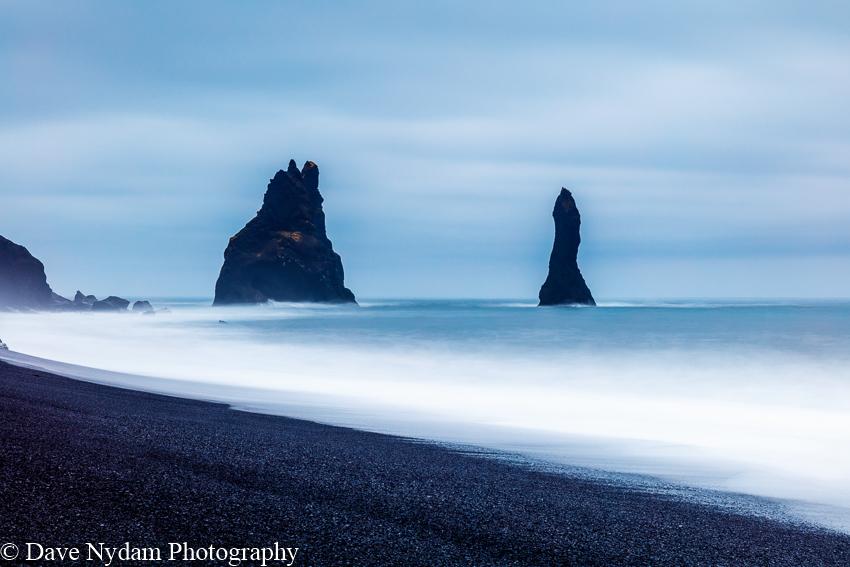 Iceland-2079.jpg