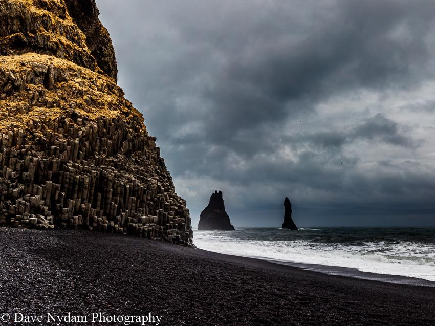 Iceland-2061-Pano.jpg