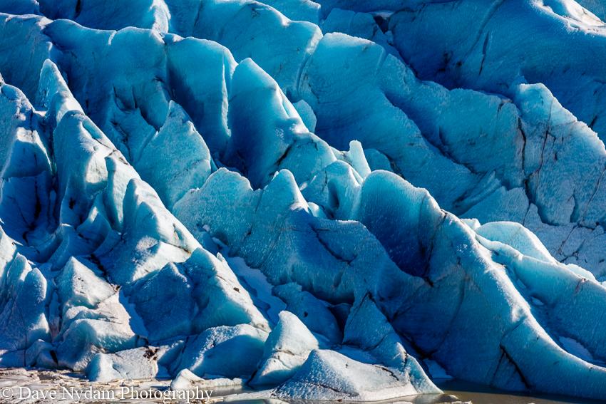 Iceland-2356.jpg