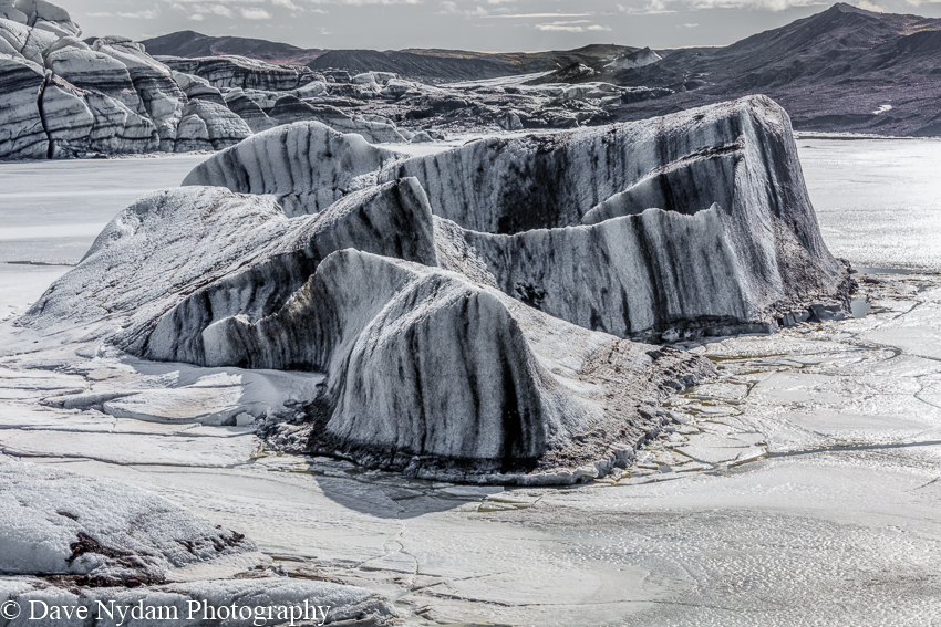 Iceland-2402-PSEdit.jpg