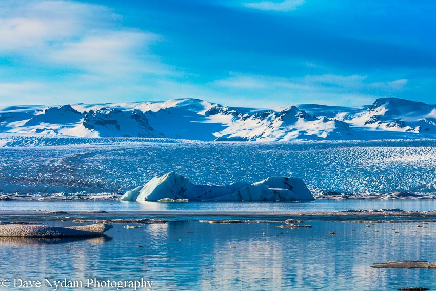 Iceland-2982-PSEdit.jpg
