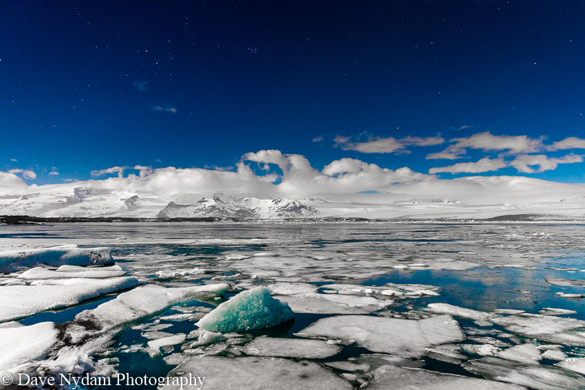 Iceland-3210.jpg