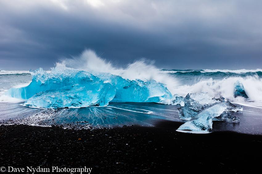 Iceland-3275.jpg