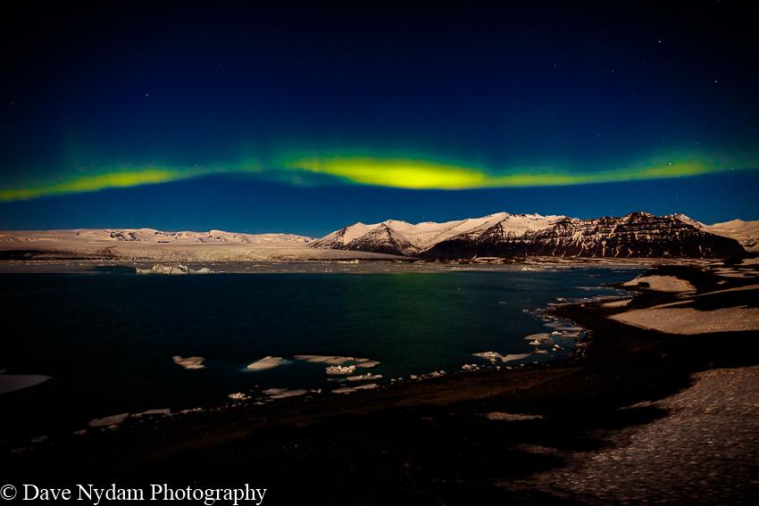 Iceland-4008.jpg