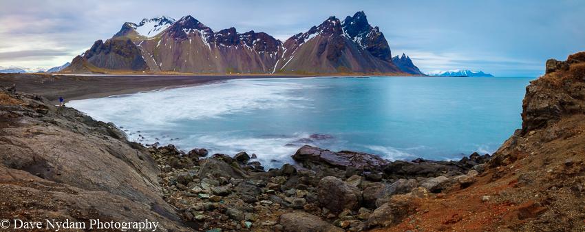 Iceland-4185-Pano.jpg